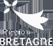 KROG E BARZ : SSII et Agence de création site internet, intranet et extranet - Cognix Systems (Accueil)
